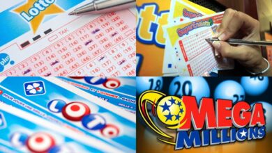 Photo of 10 Most Interesting Lotteries in 2020