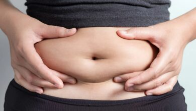 Photo of 10 Tips for Turning Your Body Into a Fat-Burning Machine