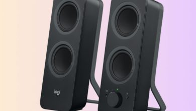Photo of 5 Best Computer Speakers Under $50 2020