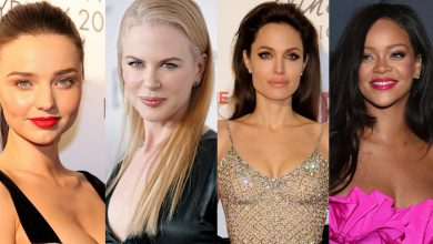 Photo of 21 Celebs That Had Breast Augmentation