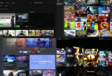 Photo of 5 Best Game Launchers to Organize Your Video Games in 2020