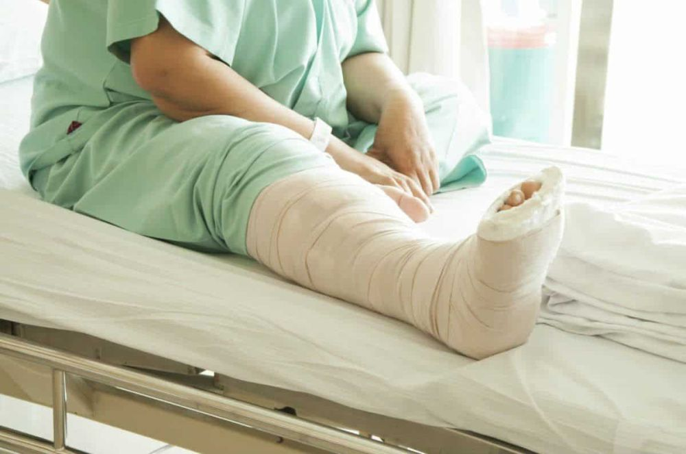 7 Health Problems You Might Have After a Car Accident