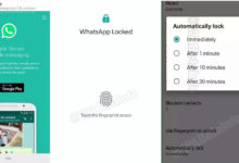 Photo of 8 WhatsApp Features That Will Change the Way You Use WhatsApp 2020