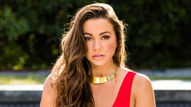 Photo of Abigail Mac Net Worth 2020, Personal Life, Career