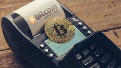 Photo of 3 Ways Digital Currencies Will Change Our Lives