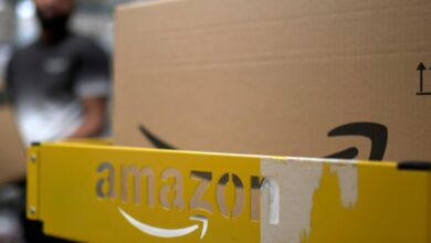 Photo of 7 Things To Do if Your Amazon Delivery Is Late