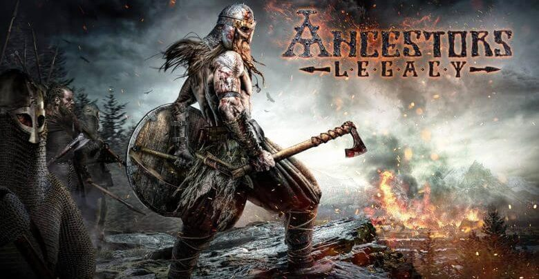 Photo of Ancestors Legacy PC Save Game [100%] Download