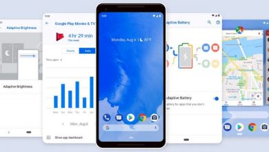 Photo of List of Phones to get Android 9.0 Pie Software Update