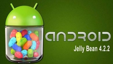 Photo of How to install Android Jelly Bean 4.2.2 on Galaxy S2 I9100G