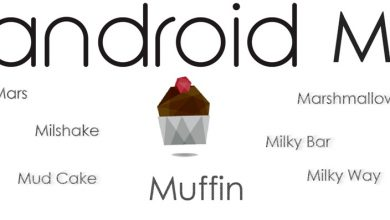 Photo of Android M – What new Features to expect