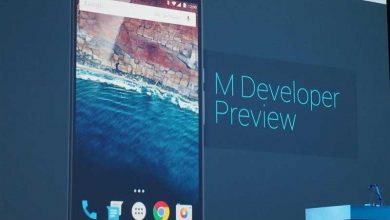 Photo of Android M new Features, Download and Release date