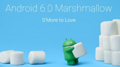 Photo of Android 6.0 Marshmallow OTA Firmware for Nexus Devices