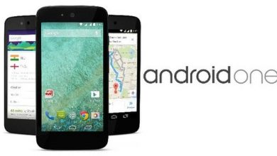 Photo of Android One Review