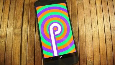 Photo of Get Android P on Your Phone Before Anyone Else – Here's how