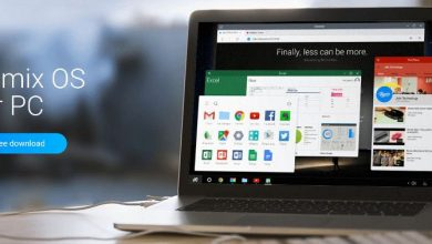Android Remix OS 2.0 Download
