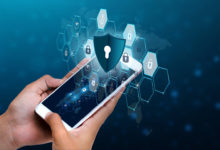 Photo of Top 9 Apps to Secure Your Android Smartphone