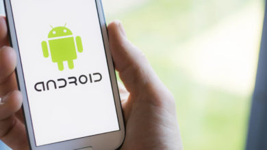 Photo of New Threat for Android Users: Your Data and Credentials Are In Danger