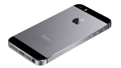 Apple iPhone 5S Price Cut