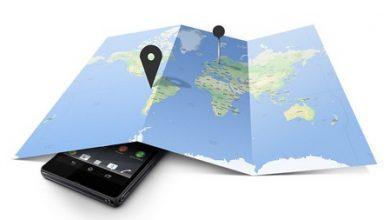 Photo of Top 20 Best Apps to track Lost Smartphones