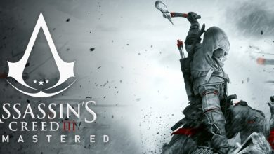 Photo of Assassin's Creed 3 Remastered +10 Trainer Download