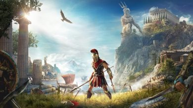 Photo of Assassin's Creed Odyssey Update 1.3.0 Detailed Patch Notes