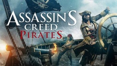 Photo of Download Assassin's Creed Pirates Game for Android and iPhone