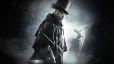 Photo of Assassin's Creed Syndicate Jack the Ripper Save Game