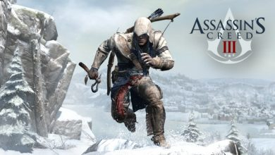 Photo of Assassin's Creed 3 PC Game Save (Sequence 4 to 8)