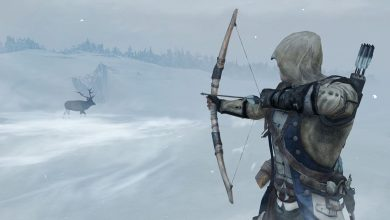 Photo of Assassin's Creed 3 Remastered Complete Storyline Save Game