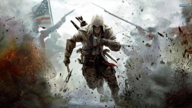 Assassins Creed 3 Troubleshooting Guide