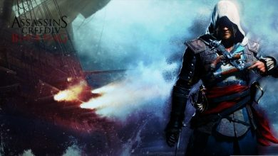 Photo of Download Assassin's Creed 4 Black Flag Trainer