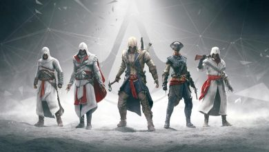 Assassins Creed 4 Black Flag Troubleshooting Guide