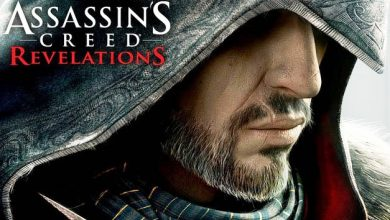 Photo of Assassins Creed Revelations Trainer