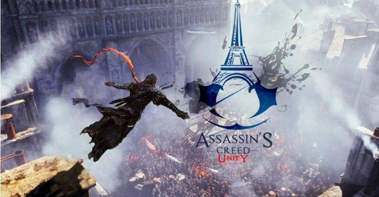 Photo of Assassin's Creed Unity Troubleshooting Guide: Fix Lagging, Low FPS, Game Crashes, CTD, Black Screen, FOV, and Sound Problems