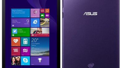 Photo of Asus VivoTab 8 Windows 8.1 Tablet with 8 inch Display and quad-core Intel Atom processor announced