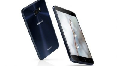 Photo of Asus ZenFone V PC Suite and USB Driver