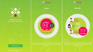 Photo of Download LIME (by Axis Bank) APK