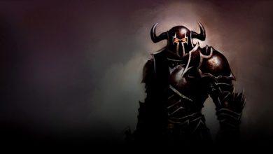 Photo of Baldur's Gate: Enhanced Edition Save Game and Trainer