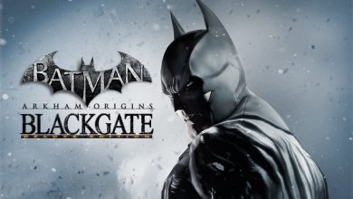 Batman Arkham Origins Blackgate Deluxe Edition Cheats