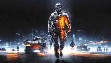 Photo of Battlefield 3 Walkthrough (PC /PS3 /Xbox 360)