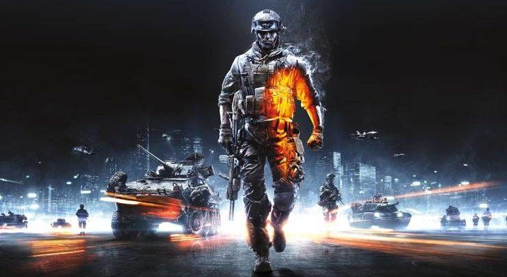 Photo of Battlefield 3 Walkthrough (PC /PS3 /Xbox 360)