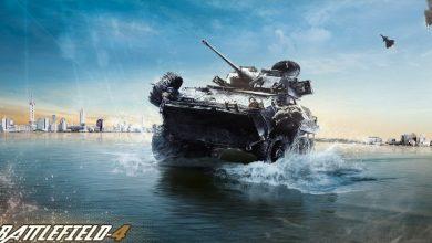 Battlefield 4 Troubleshooting Guide