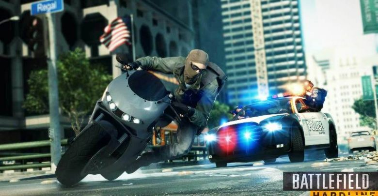 Photo of Battlefield Hardline Troubleshooting Guide: Fix Lagging, Crash, CTD, Poor FPS, Black Screen, Sound and Game Errors