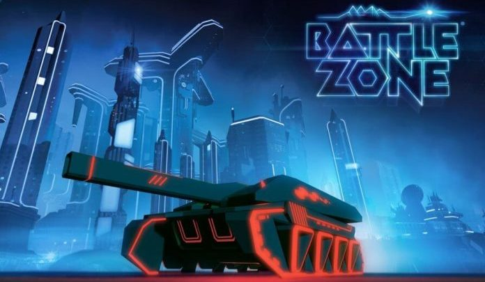 Photo of Battlezone Gold Edition Save Game