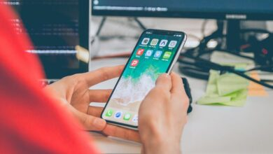 Photo of 7 Best Educational Apps to Make This Summer More Productive