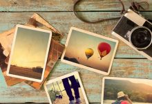 Photo of 5 Best Photo Editors for Instagram