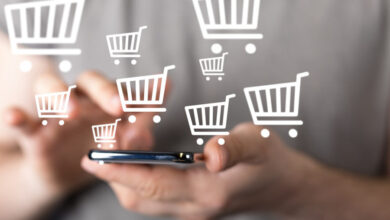 Photo of 6 Best e-Commerce Platforms for Small Businesses in 2020