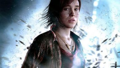 Photo of Beyond: Two Souls PC Save Game Download (2020)