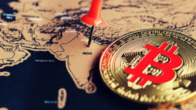Photo of Why is India Becoming a Leader in Bitcoin?