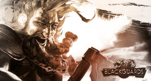 Photo of Download Blackguards Game Trainer